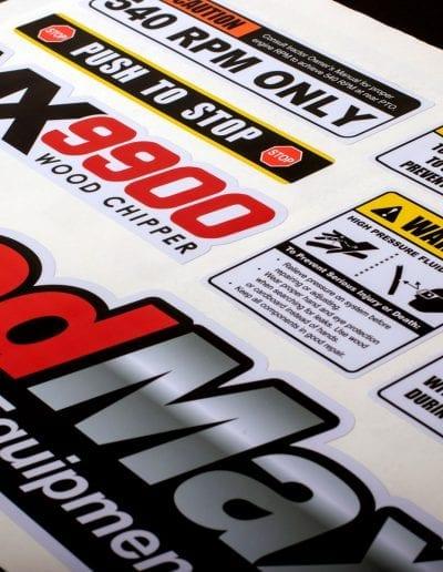 Grafx Central | Promo Printing